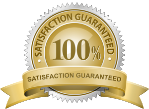 customerguarantee