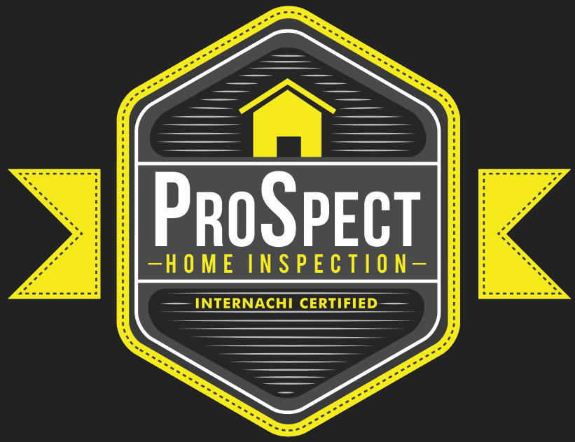 ProSpect Home Inspections